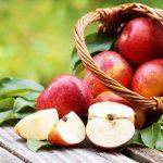 Jakie witaminy i wartości odżywcze ma jabłko?
