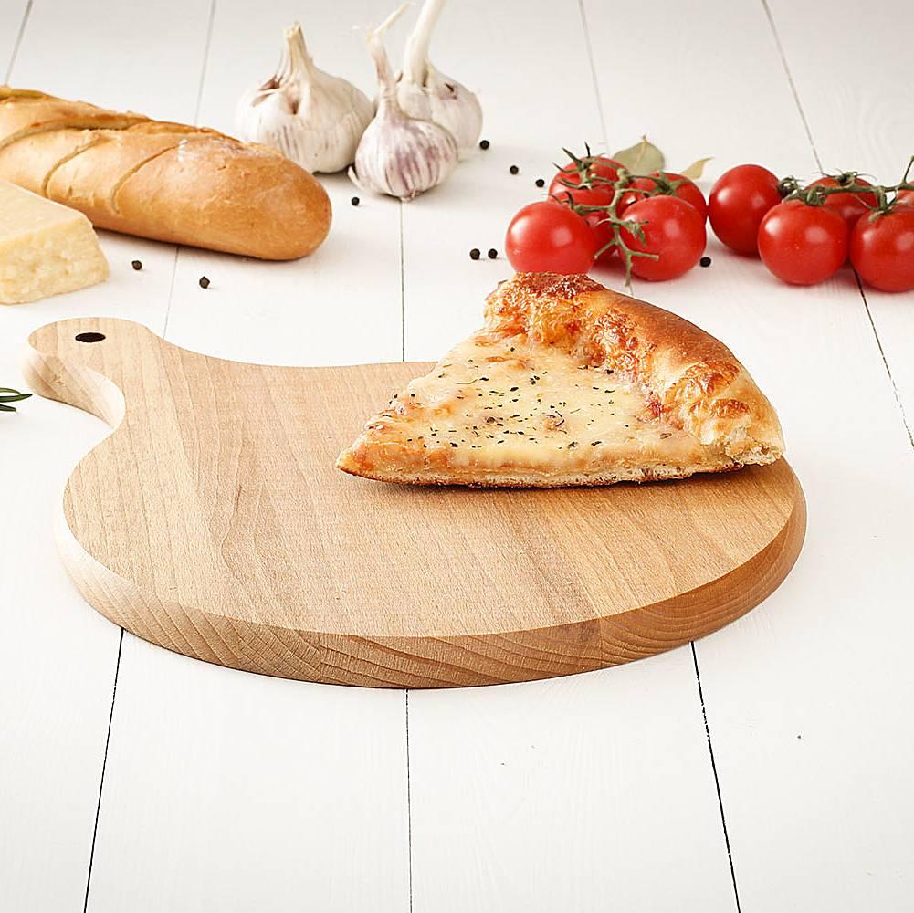 Deska do pizzy Prosciutto