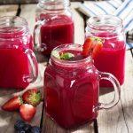 Co to jest i jak zrobić smoothie w domu? – niezbędne akcesoria