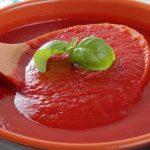Jak zrobić domowy ketchup nie tylko z pomidorów?