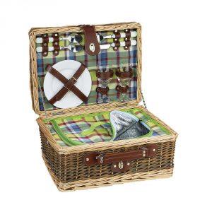 piknik dla dzieci pomysły