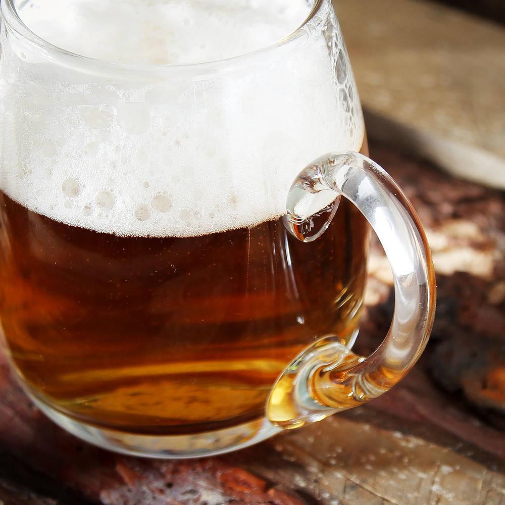 Kufel do piwa Edwanex