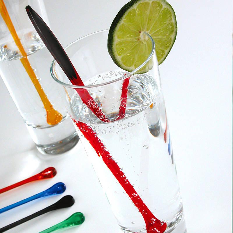 mieszadełka do drinków plastikowe mastrad