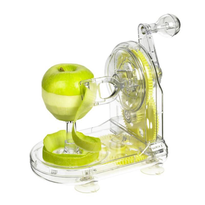 Obieraczka do jabłek lurch
