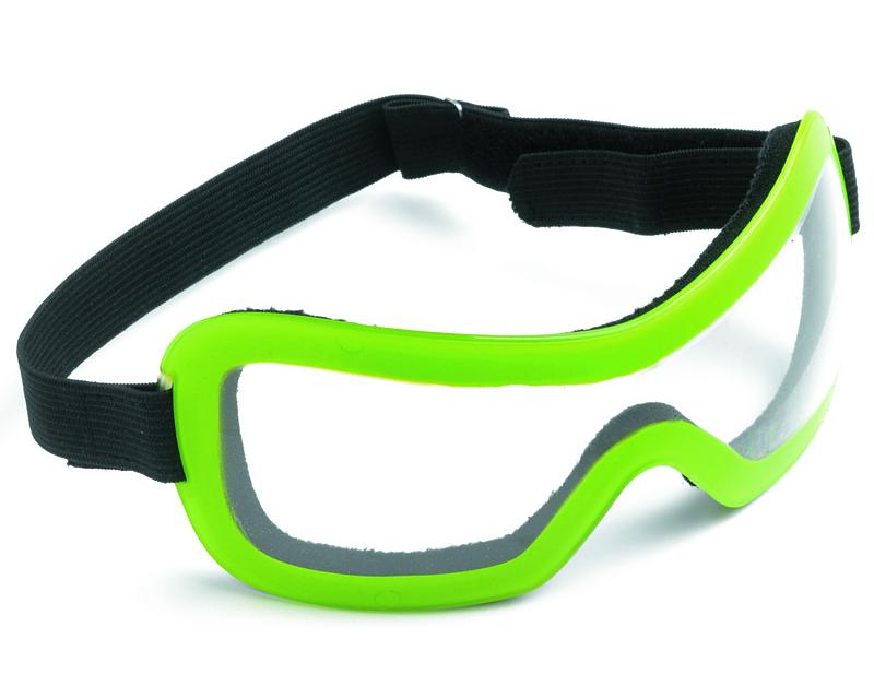 Okulary do krojenia cebuli Mastrad