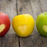Grillowane owoce – 6 sprawdzonych przepisów na owoce z grilla