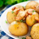 Plyndze, szagówki, ślepe ryby i parzybroda, czyli tradycyjne potrawy wielkopolskie