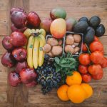 Warzywa i owoce: 15 genialnych trików kuchennych, które każdy powinien znać!