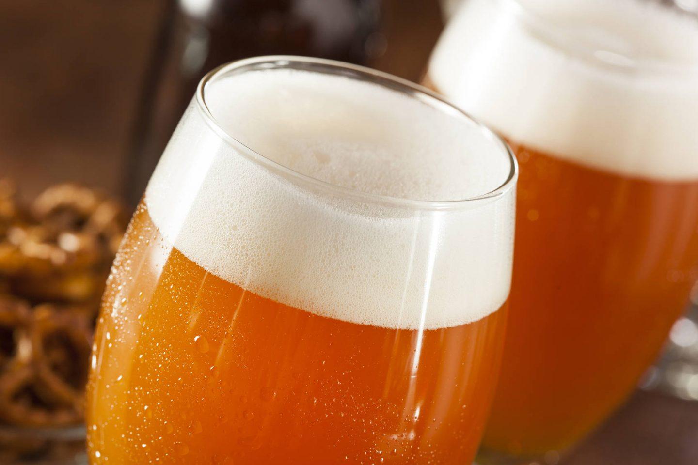 15 zaskakujących właściwości piwa. Tego nie wiedziałeś!