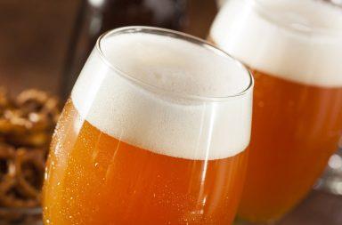 Właściwości zdrowotne piwa