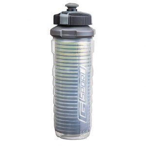Plastikowy bidon Cool Gear Endurance