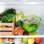 Domowe sposoby na zgagę – co jeść, a czego unikać