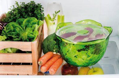 domowe sposoby na zgagę - co jeść