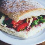 Domowy kebab – przepisy na kebab w domu