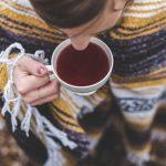Akcesoria do parzenia herbaty. Jaki prezent dla miłośnika herbaty?