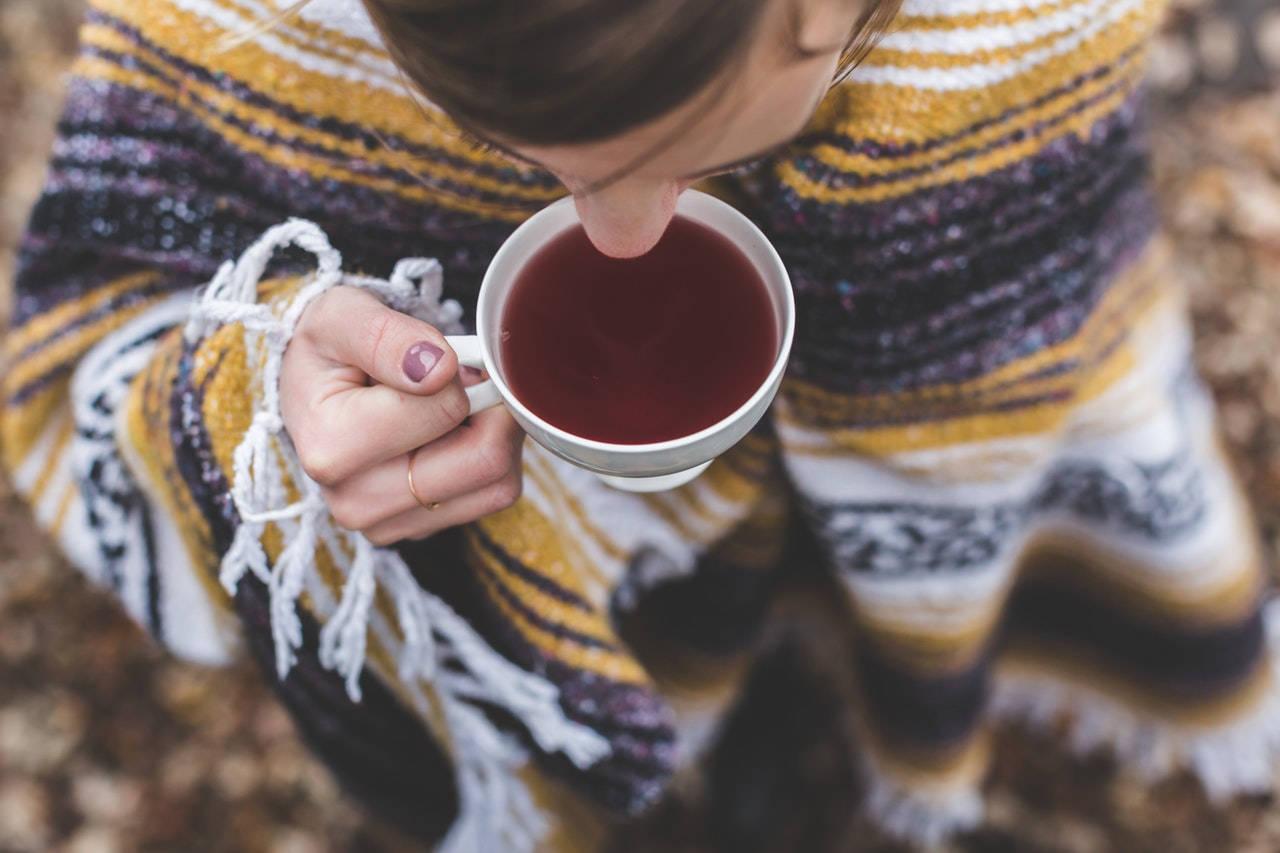 Jaki prezent dla miłośnika herbaty? Akcesoria do parzenia herbaty