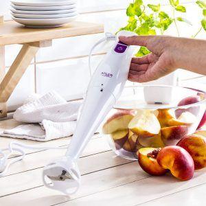 Blender kuchenny ręczny Adler