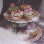 Domowe babeczki – niezbędne akcesoria do przygotowania idealnych muffinek