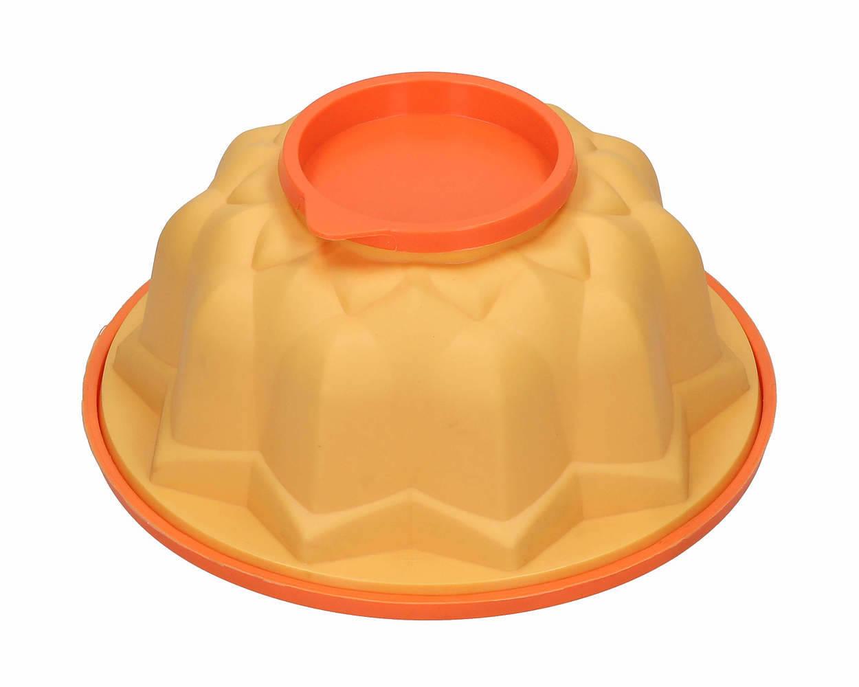 forma do puddingu i galaretki guardini