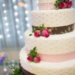 Domowa masa marcepanowa – Jak zrobić masę marcepanową na tort samemu?