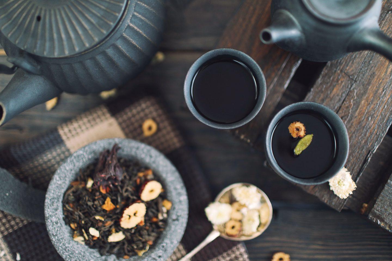 Jaki czajnik gazowy i elektryczny wybrać? Przegląd najlepszych czajników