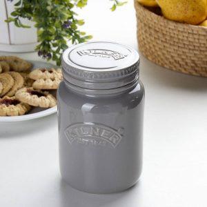 Pojemnik ceramiczny na kawę Kilner Jar