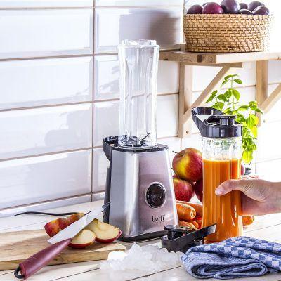 Blender kuchenny Botti