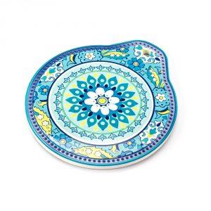 Deska do serwowania ceramiczna Napoli