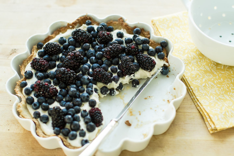 Forma do pieczenia tarty – jaka blacha do tarty jest najlepsza?