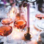 Jakie kieliszki do jakiego wina – czerwonego, białego i innych?