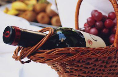 Jakie wino pasuje do czego?