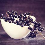 Dary jesieni: jesienne owoce doskonałe na przetwory
