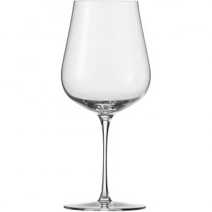 Kieliszek do wina białego Chardonnay Schot Zwiesel
