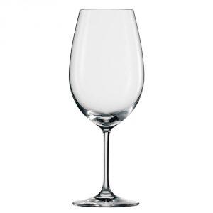 Kieliszek do wina czerwonego Schott Zwiesel