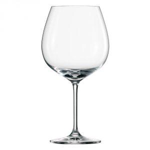 Kieliszek do wina czerwonego lekkiego Schott Zwiesel