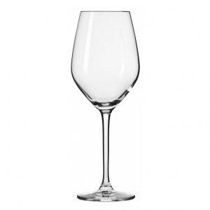 Kieliszek do różowego wina Krosno Sensei