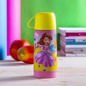 Termos dla dzieci Disney Zosia