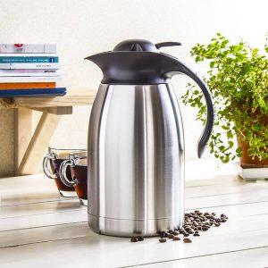 Termos konferencyjny do kawy i herbaty Konfa