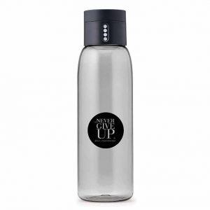 Butelka na wodę HPBA