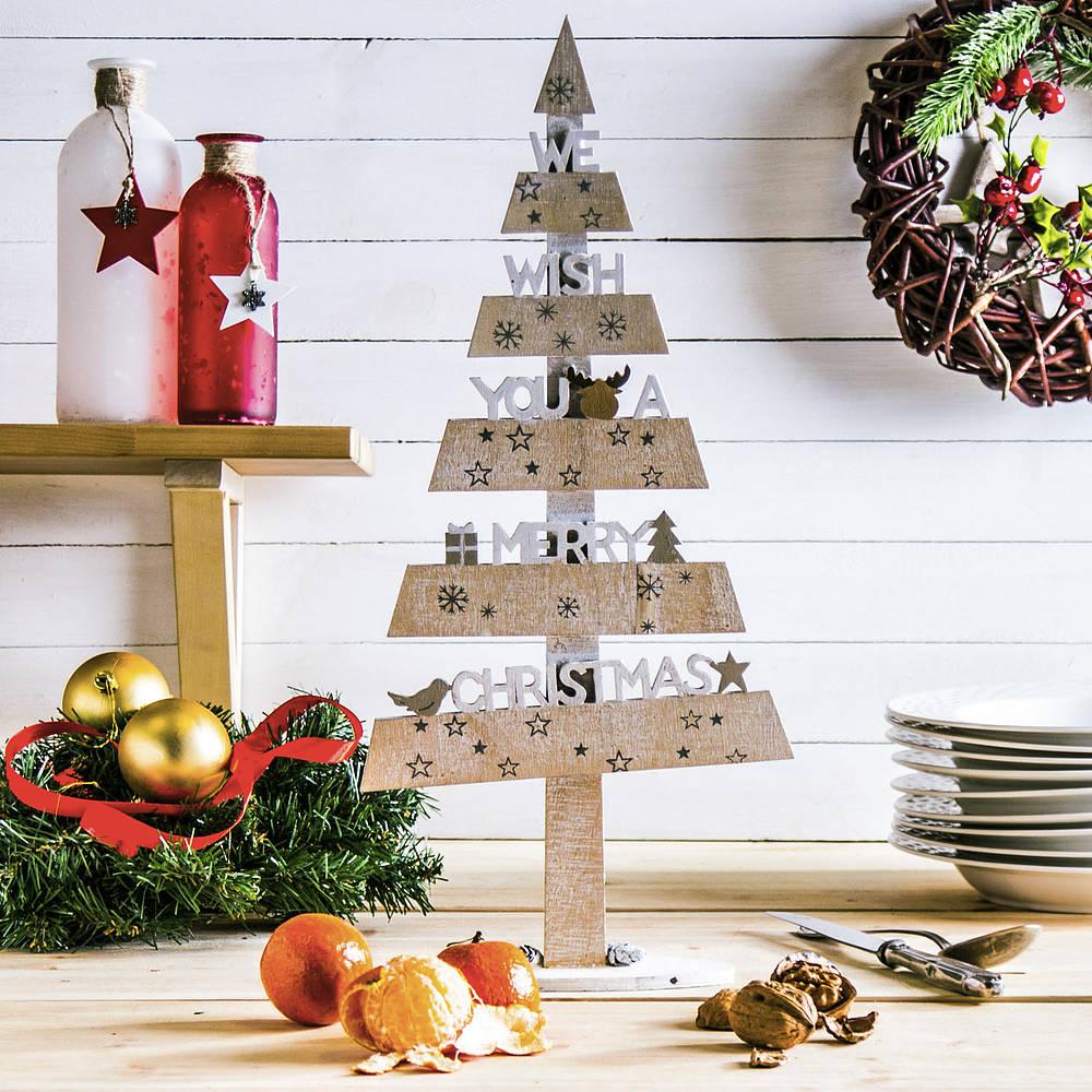 Udekoruj Dom Na Swieta Ozdoby Swiateczne Na Boze Narodzenie