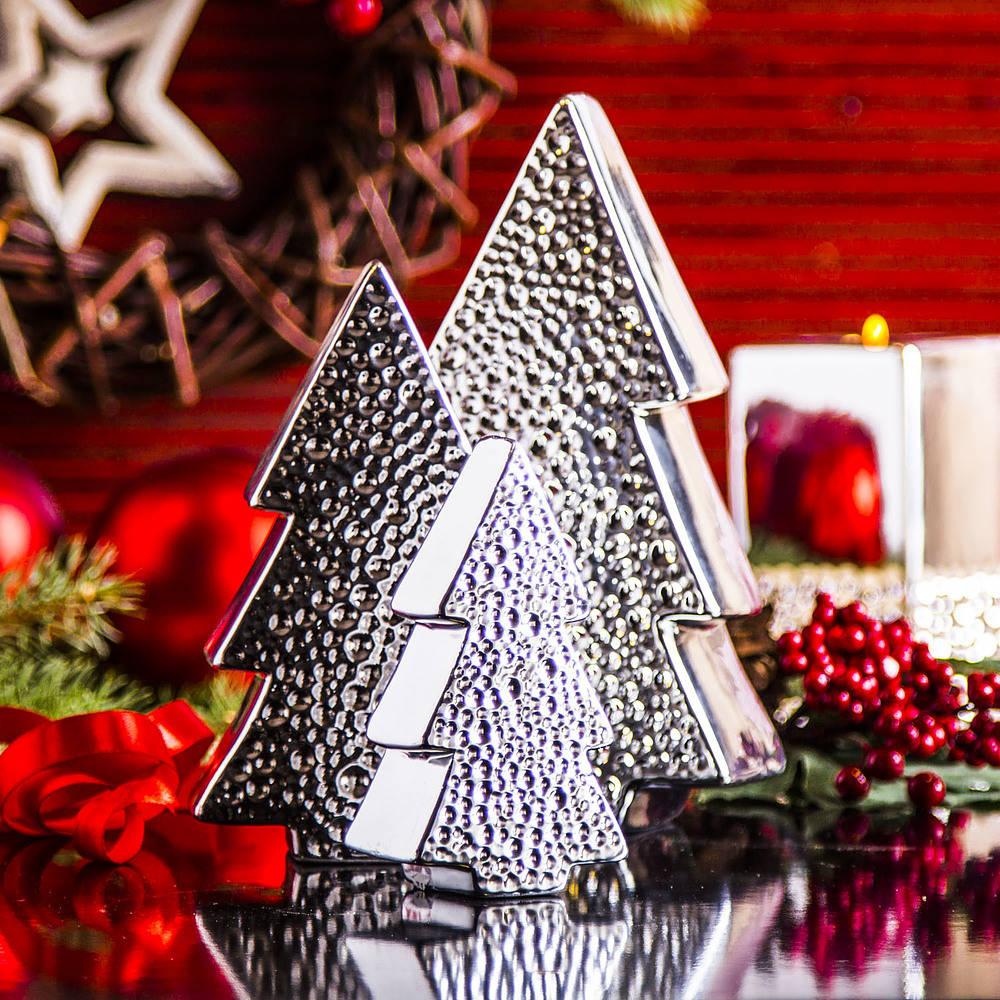 Udekoruj Dom Na święta Ozdoby świąteczne Na Boże