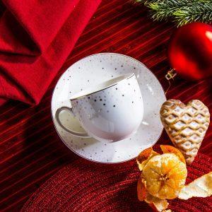 Filiżanka do kawy i herbaty Stella Cup