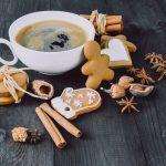 Jakie foremki i wykrawacze do ciastek i pierników świątecznych? Przegląd