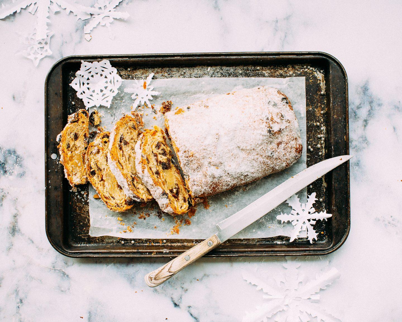 12 pomysłów na ciasta na święta Bożego Narodzenia. Jakie warto upiec?