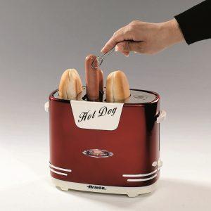 Maszyna do hot dogów Ariete