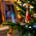 Udekoruj dom na święta - ozdoby świąteczne na Boże Narodzenie