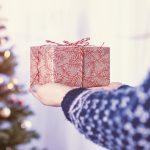 20 pomysłów na prezent na święta dla Niego: chłopaka, męża, przyjaciela, taty