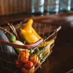 Perfekcyjna lista zakupów - 4 wskazówki, jak zrobić idealną listę zakupów spożywczych