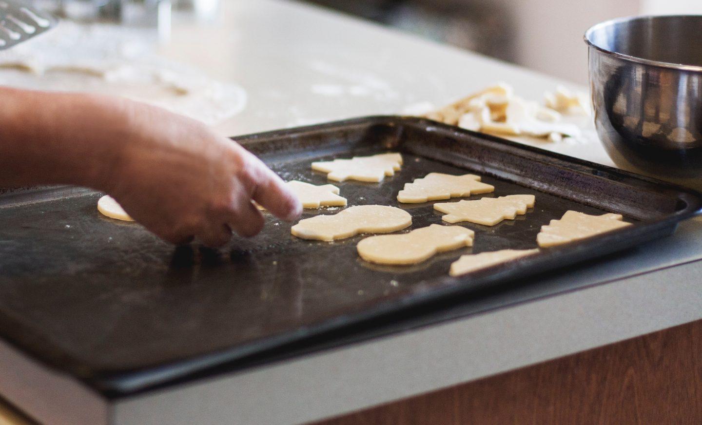 Przygotowania do świąt: 15 świątecznych niezbędników do kuchni