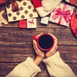 Kiedy zacząć przygotowania do świąt Bożego Narodzenia? Plan idealny